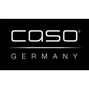 Caso Germany Mikrowelle